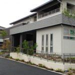 住宅展示場群馬県太田市