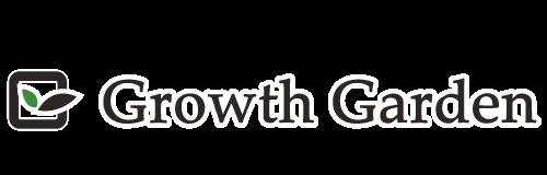 GrowthGarden(グロウスガーデン)|お庭を素敵にデザイン 自然な外構エクステリア